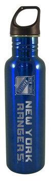 Mustang NHL New York Rangers Water Bottle