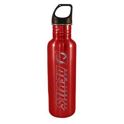 Mustang NHL New Jersey Devils Water Bottle