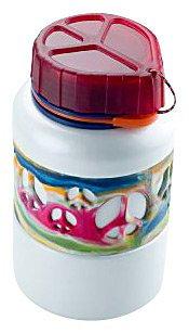 GSI Peace Premium Backcountry Water Bottle