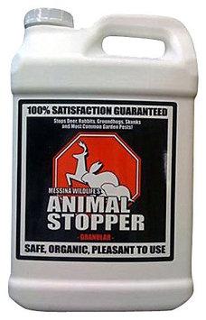 Messina 12 Lb Animal Stopper Granular