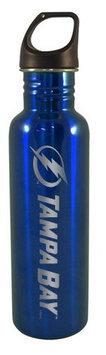 Mustang NHL Tampa Bay Lightning Water Bottle
