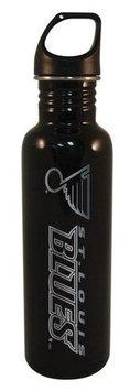 Mustang NHL St. Louis Blues Water Bottle