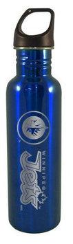 Mustang NHL Winnipeg Jets Water Bottle