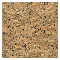 Lineco Cork Papers, Light Chip