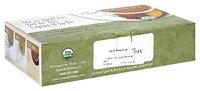 Davidson's Tea Davidson's Decaffeinated green tea, Tea Bags, 100ct
