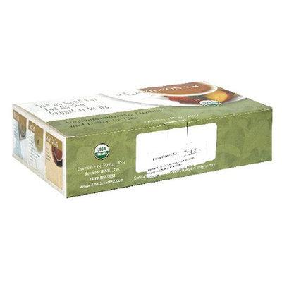 Davidson's Tea, Herbal Chai, Tea Bags, 100ct
