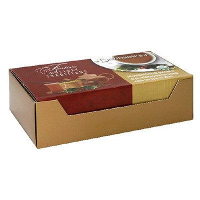 Davidson's Tea Davidson's, Single Serve, Mulling Spice, Tea Bags, 100ct