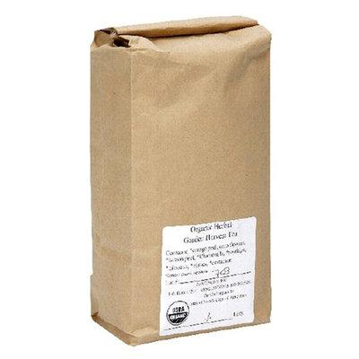 Davidson's Tea, Loose Leaf Bulk, Herbal Garden Harvest, 16oz bag