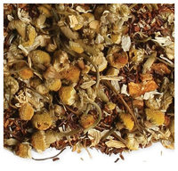 Davidson's Tea Bulk, Herbal Classic Chai, 16oz