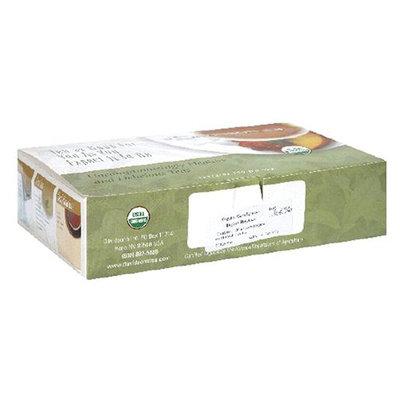 Davidson's Tea Decaf English Breakfast, Tea Bags, 100ct