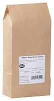 Davidson's Tea, Loose Leaf Bulk, Herbal Berry Essence, 16oz bag