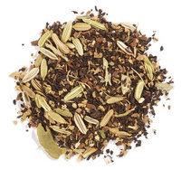 Frontier Fair Trade Chai Tea, Certifided Organic, 16oz bag