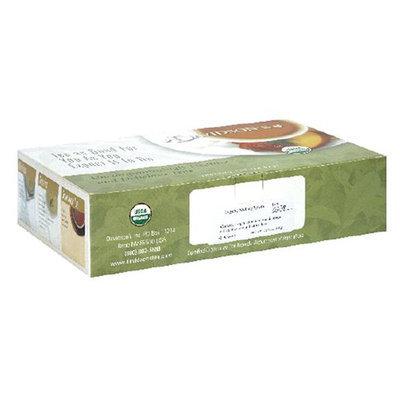 Davidson's Tea Davidson's Mulling Spice, Tea Bags, 100ct