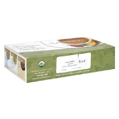 Davidson's Tea, Imperial Green, Tea Bags, 100ct