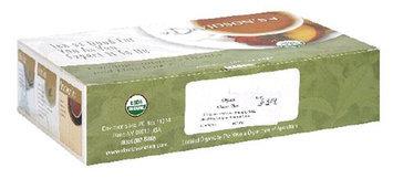 Davidson's Tea Classic Chai, Tea Bags, 100ct