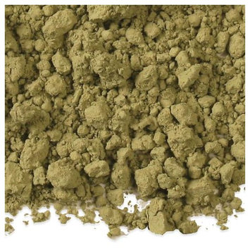 Davidson's Tea Matcha Green Powder, 1lb bag