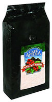 Cafe Altura Organic Coffee House Blend