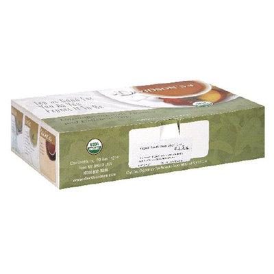 Davidson's Tea Davidson's Vanilla Cream Spice, Tea Bags, 100ct