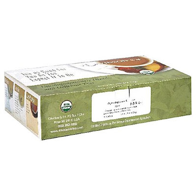 Davidson's Tea Herbal Peppermint and Spice, Tea Bags, 100ct