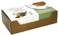 Davidson's Tea Single Serve Cinnamon Apple, 100ct