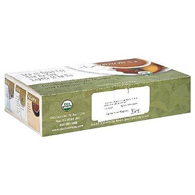 Davidson's Tea, Spiced Raspberry, Tea Bags, 100ct
