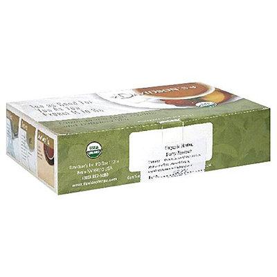 Davidson's Tea Herbal Berry Essence, 100ct