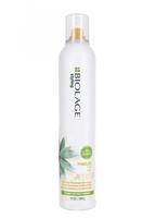 Matrix Biolage Freeze Fix Humidity Resistant Hairspray