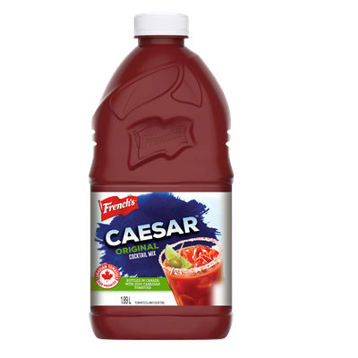 French's Caesar Original Cocktail Mix
