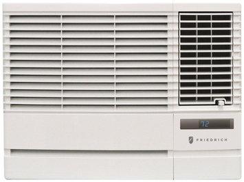 Friedrich 18,000 BTU Window/Wall Slide-Out Air Conditioner