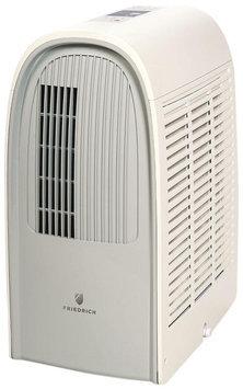 Friedrich 9700 BTU Portable Air Conditioner
