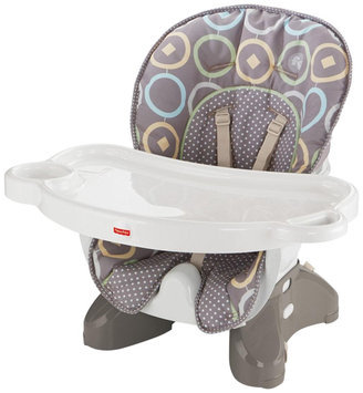 Fisher Price Fisher-Price SpaceSaver High Chair (Luminosity)