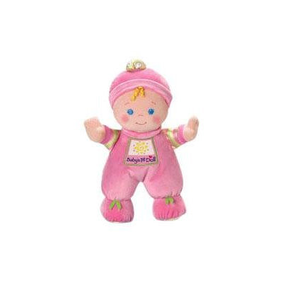 Fisher Price Fisher-Price Baby's 1st Doll - 1 ct.