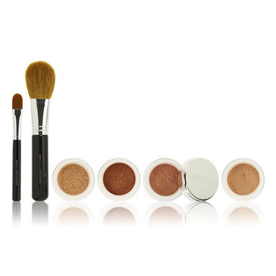 Freeze 24-7 and Glow Basics Kit