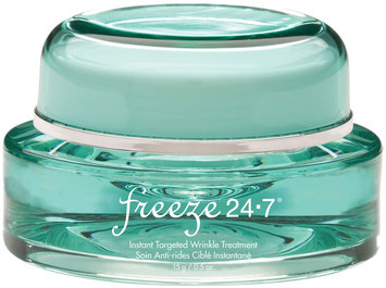Freeze 24-7 Instant Targeted Wrinkle Treatment 15g