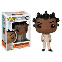POP TV: Orange is the New Black - Suzanne