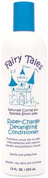 Fairy Tales Detangling Conditioner - 12 fl oz