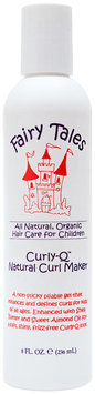 Fairy Tales Curly-Q Natural Curl Maker