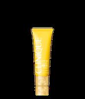 Clinique Face Cream SPF 40