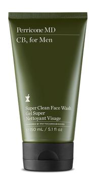 Perricone MD Super Clean Face Wash
