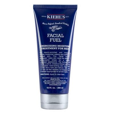 Kiehl's Facial Fuel