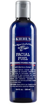 Kiehl's Facial Fuel Energizing Tonic for Men