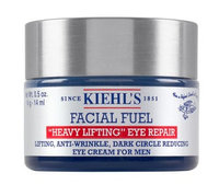 Kiehl's Facial Fuel Heavy Lifting Eye Repair