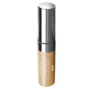 Concealer collection by Daisy H.