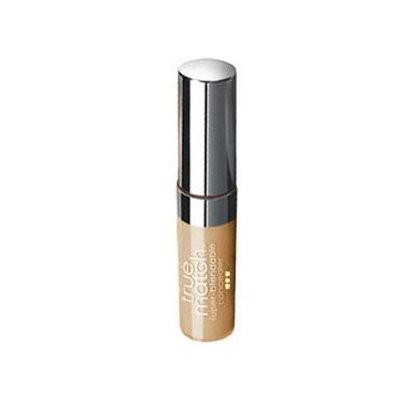 L'Oréal Paris True Match™ Concealer