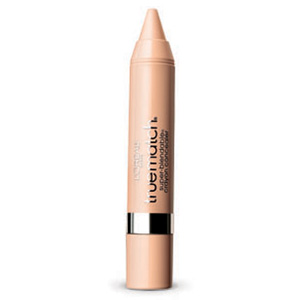 L'Oréal Paris True Match™ Super-Blendable Crayon Concealer