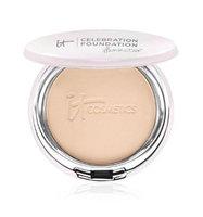 IT Cosmetics® Celebration Foundation Illumination™