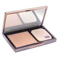 Urban Decay Naked Skin Ultra Definition Powder Foundation