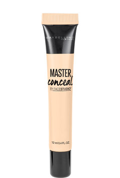 Maybelline Facestudio® Master Conceal®