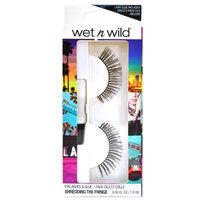 wet n wild Shredding the Fringe False Lashes