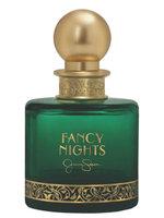 Jessica Simpson Fancy Nights Eau de Parfum